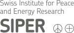 SIPER AG | Dr. Daniele Ganser