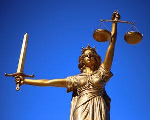 Juristische Beratung - Mutigmacher e.V.